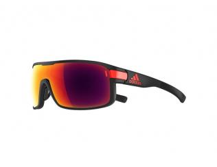 Sončna očala Mask - Adidas AD03 00 6052 ZONYK L