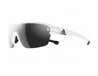 Sončna očala Mask - Adidas AD06 1600 L ZONYK AERO L