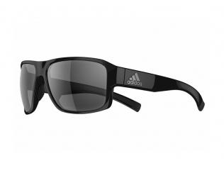Sončna očala Squares - Adidas AD20 00 6050 JAYSOR