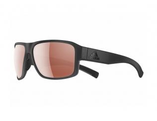 Sončna očala Squares - Adidas AD20 00 6051 JAYSOR