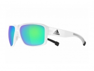 Adidas AD20 00 6053 JAYSOR