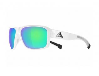 Sončna očala Squares - Adidas AD20 00 6053 JAYSOR