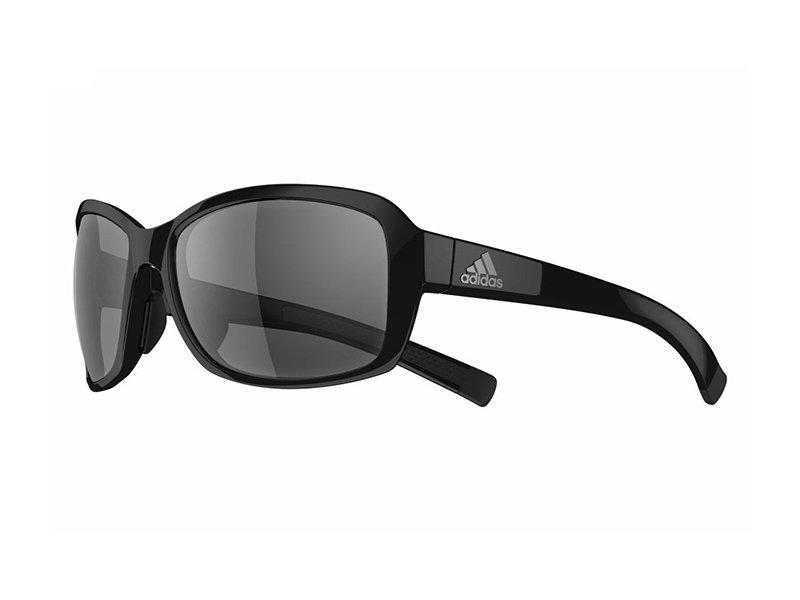 Adidas AD21 00 6050 BABOA  - Adidas AD21 00 6050 BABOA
