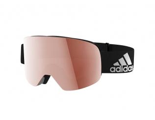 Sončna očala Mask - Adidas AD80 50 6050 BACKLAND