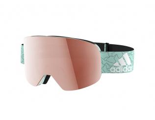 Sončna očala Mask - Adidas AD80 50 6054 BACKLAND
