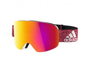 Sončna očala Mask - Adidas AD80 50 6055 BACKLAND