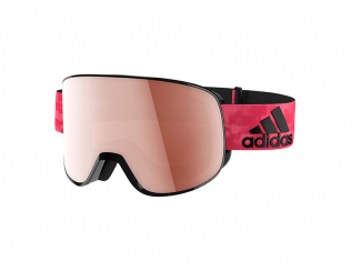 Sončna očala Mask - Adidas AD81 50 6050 PROGRESSOR C