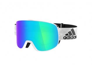 Sončna očala Mask - Adidas AD81 50 6051 PROGRESSOR C