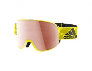 Sončna očala Mask - Adidas AD81 50 6052 PROGRESSOR C