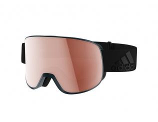 Sončna očala Mask - Adidas AD81 50 6053 PROGRESSOR C