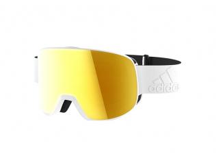 Sončna očala Mask - Adidas AD81 50 6054 PROGRESSOR C