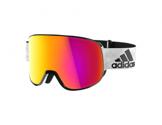 Sončna očala Mask - Adidas AD81 50 6056 PROGRESSOR C