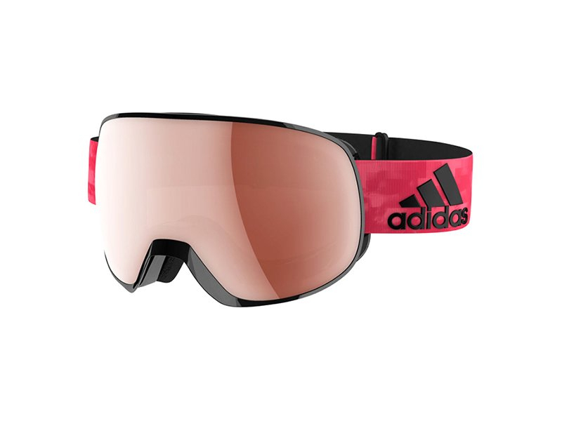 Adidas AD82 50 6050 PROGRESSOR S  - Adidas AD82 50 6050 PROGRESSOR S