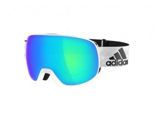 Sončna očala Mask - Adidas AD82 50 6051 PROGRESSOR S