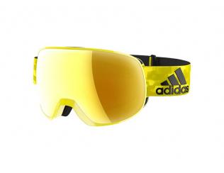 Sončna očala Mask - Adidas AD82 50 6052 PROGRESSOR S