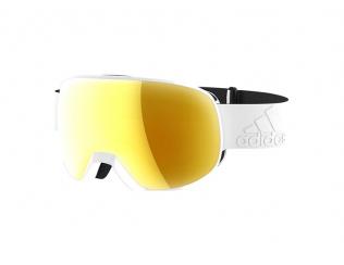 Sončna očala Mask - Adidas AD82 50 6054 PROGRESSOR S