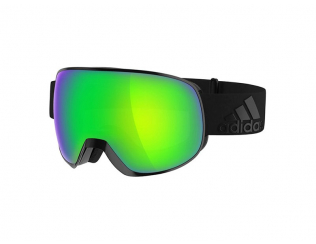 Sončna očala Mask - Adidas AD82 50 6055 PROGRESSOR S