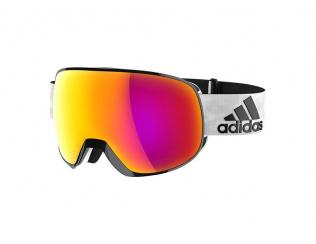 Sončna očala Mask - Adidas AD82 50 6056 PROGRESSOR S