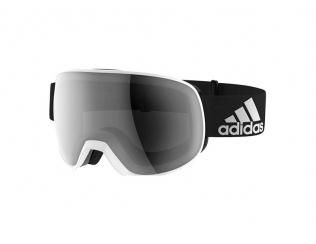 Sončna očala Mask - Adidas AD82 50 6057 PROGRESSOR S