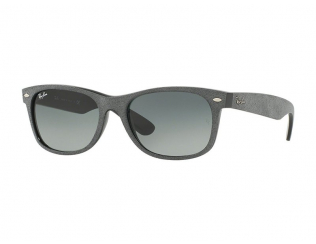 Sončna očala Classic Way - Ray-Ban NEW WAYFARER RB2132 - 624171