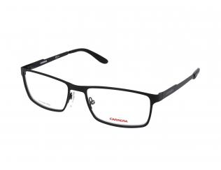 Okvirji za očala - Carrera CA6630 003