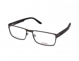 Okvirji za očala - Carrera CA6656 9T6