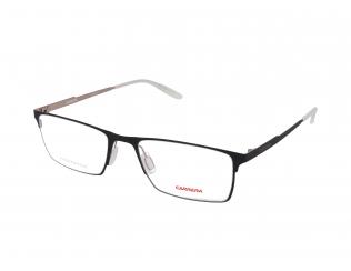 Okvirji za očala - Carrera CA6662 0RC