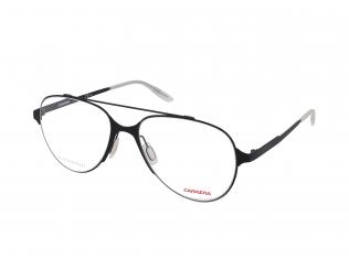 Okvirji za očala - Carrera CA6663 ECK