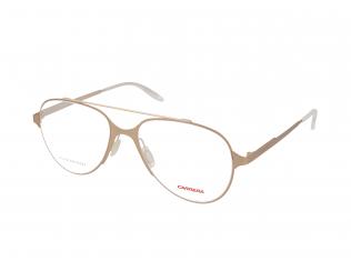 Okvirji za očala - Carrera CA6663 GM0