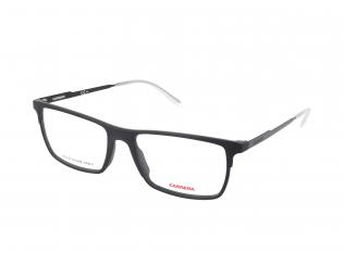 Okvirji za očala - Carrera CA6664 GTN