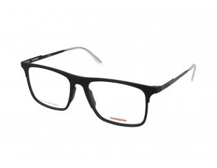 Okvirji za očala - Carrera CA6667 GTN