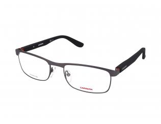 Okvirji za očala - Carrera CA8802 0RF