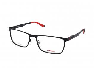 Okvirji za očala - Carrera CA8811 003