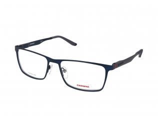 Okvirji za očala - Carrera CA8811 5R1
