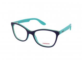 Okvirji za očala - Carrera CARRERINO 50 HMJ