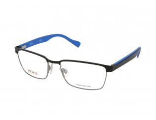 Okvirji za očala - Boss Orange BO 0170 T68