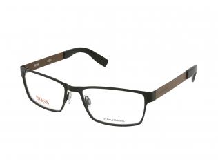 Okvirji za očala - Boss Orange BO 0204 7W8