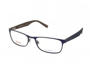 Okvirji za očala - Boss Orange BO 0209 K0L