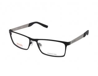 Okvirji za očala - Boss Orange BO 0228 92K