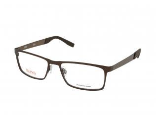 Okvirji za očala - Boss Orange BO 0228 LFS