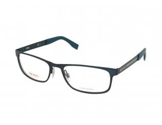 Okvirji za očala - Boss Orange BO 0246 QWI