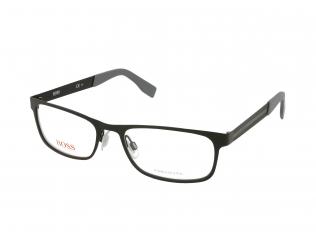 Okvirji za očala - Boss Orange BO 0246 VT7