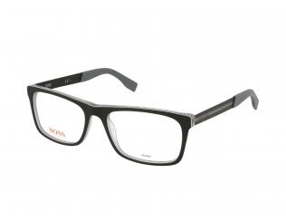 Okvirji za očala - Boss Orange BO 0248 QDK