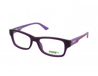 Okvirji Puma - Puma PJ0006O 001